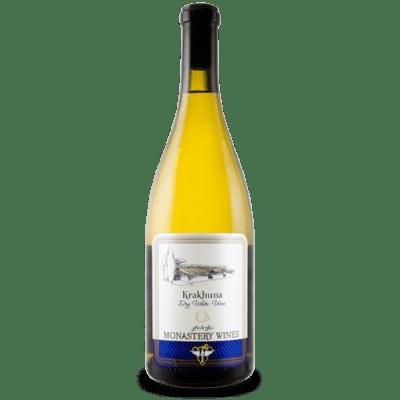 Квеври вина