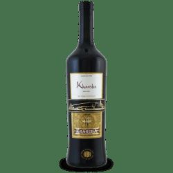 Европейские вина