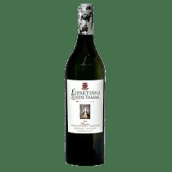 Вино Царица Тамара  (белое), Липартиани